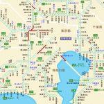 日本国民全体が災害で自粛とか、みんなでテンション下がってたら被災地も困るでしょ!