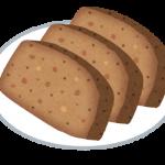 街のパン屋さんとか馬鹿すぎて。なんでいま、全粒粉のパンを焼かないの