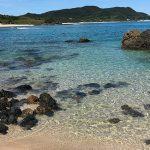 島に住んでリモートで仕事するの観点で考えた日本の島々のご紹介