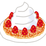 糖質制限してるのにパンケーキ屋かよ的に投票する政党がない。だれかこういう政党創ってください
