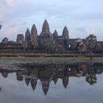 共産党が政権取ったカンボジアの、たった40年前の話