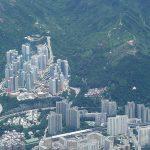 香港の若者たちに、いま日本ができること・・・・