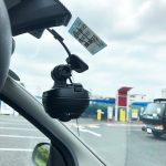 ドライブレコーダーの傾向と対策 2019年版
