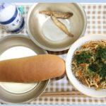 名古屋市の恐るべき給食で名古屋市の子供はこうなったをエビデンスで。