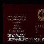 いろんな思いで楽しめる中国映画「ウルフ・オブ・ウォー」