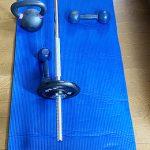 コロナ自粛で運動不足のかたに、自宅でのZOOMパーソナルトレーニングを猛烈に推す