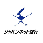 Yahoo!カードの支払い口座をジャパンネットバンクにできないならこの際、「Paper銀行」に社名変更すること!