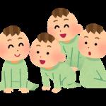 【改訂永江プラン】日本にとって本当のラストチャンス。少子化対策にコロナの数分の1の資金を投入せよ